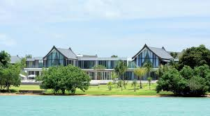 Cape Yamu-Luxury Phuket Beachfront Villas, Property and Real ...
