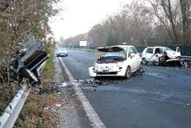 Image result for INCIDENTE STRADALI PER SONNO