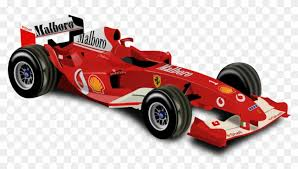 Choose from 80+ ferrari f1 graphic resources and download in the form of png, eps, ai or psd. Ferrari F1 Png Formula 1 Png Transparent Png 1024x768 139020 Pngfind