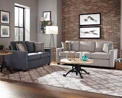 transitional style living room furniture. Large Size Of Living Room:transitional Style Room Furniture Datenlabor Info Decorating Roomtransitional Transitional G