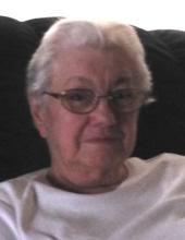 Eleanor Personius Obituary - Watkins Glen, New York , Royce-Chedzoy Funeral  Home | Tribute Arcive