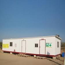 Small Picture Manufacturers Suppliers of Mobile Homes House on Wheels