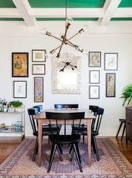 mid century modern floor ls for your living room designs