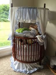 Circular Crib Bedding Cheap Round Baby Cribs For Sale Baby Round Crib Bedding Cheap