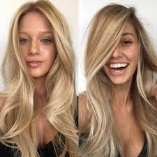 40 Blonde Kapsels Die Je Weer Jong Laten Lijken Trends8com