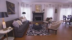 Property Brothers Living Room Designs Property Brothers Living Rooms Best Living Room 2017