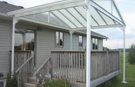 patio ideas medium size diy insulated patio roof panels designs poles aluminum patio roof panels