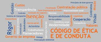Resultado de imagem para CODIGO DE ETICA DA PSICANALISE