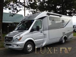 2020 mercedes unity price review. Rv Rentals In Los Angeles Ca 2017 Class B Leisure Trave Unity 25 Near Rvngo