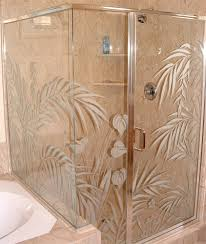custom showers frameless shower doors and other design based items even when the first shower was invented it wasn t even part of normal house use