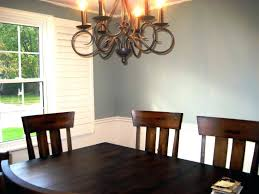 chair rail ideas for dining room dining room exciting dining room wall chair rail decor ideas