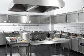 beautiful image of stainless steel kitchen cabinets manufacturers oegqbhr