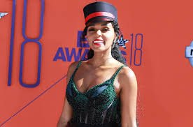 janelle monáe on owning her ideny with dirty puter it s important to speak from that perspective