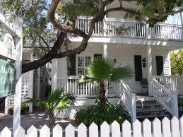 el patio motel 800 washington street key west florida 33040