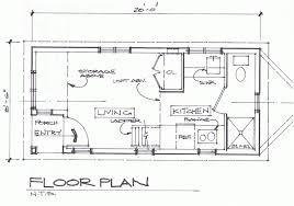 Sheldon Designs House Plan Cool Micro House Plans  Home Design IdeasTiny Cottage Plans