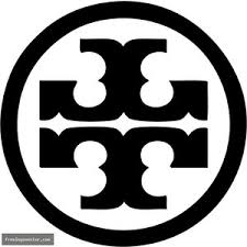 louis vuitton logo vector. logo vector t - tory burch » free graphics download and share louis vuitton