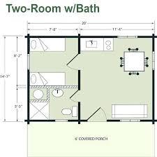 20x20 house plans house plans x cabin designs a cabin plans 20 x 40 duplex house