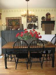 colonial style dining room furniture. Simple Style Colonial Dining Room Furniture Chairs 52 Cool  Style With Camtenna