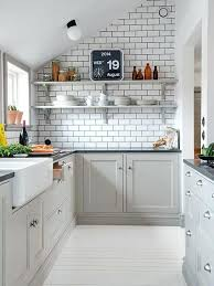 galley kitchen designs small farmhouse enclosed kitchen designs enclosed kitchen small farmhouse galley painted wood floor