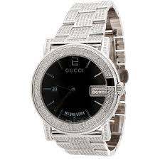 gucci diamond watches for men best watchess 2017 diamond gucci watches for men best collection 2017
