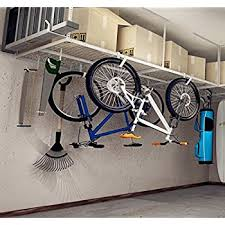garage storage on ceiling এর ছবি ফলাফল