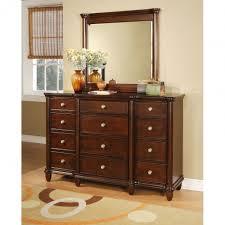 Small Dresser For Bedroom Bedroom Minimalist Bedroom Decorating Design Using Small Dresser