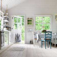 Small Picture Best 25 Small cottage interiors ideas on Pinterest Cottage