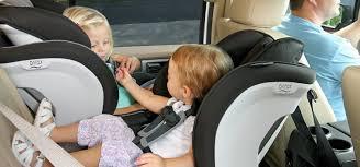 21 best britax car seats for infants