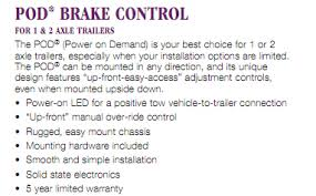 reese brake controller wiring diagram wiring diagram and hernes prodigy 2 brake controller wiring diagram wire
