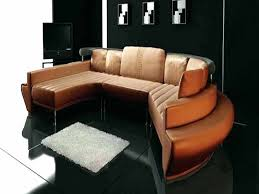 sleeper sectional sofa for small spaces popular of sleeper sofa with regard to sleeper sofa small