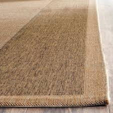 safavieh outdoor rugs astonishing courtyard natural gold indoor outdoor rug of how to clean an style