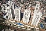 imagem de Vargem Grande do Sul São Paulo n-18