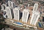 imagem de Vargem Grande do Sul São Paulo n-14