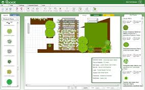 Small Picture My Garden Planner Garden Design Software Online Shoot