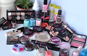 sets for boots cosmetics on target find at cosmetic sponges include celia birtwell no7 ruby and