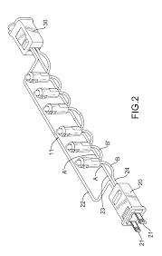 Led light bar install diagram relay wiring rzr tailgate tail rocker