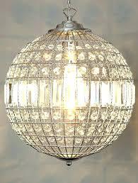 ball chandelier s ballroom las vegas glass diy australia ball chandelier australia ballroom