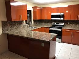 News Miami Kitchen Cabinets