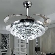 fresh kichler lara chandelier for best chandelier fan ideas on ceiling chandeliers fans chandelier 16 kichler