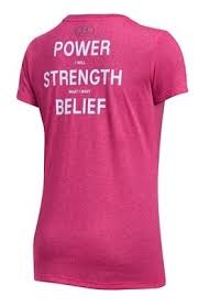 under armour breast cancer. price: $14.99 under armour breast cancer e
