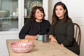 Jessie ware has welcomed her second child with husband sam burrows into the world. Relative Values Singer Songwriter Jessie Ware And Her Mother Helena On Raving And Their Hit Food Podcast Table Manners The Sunday Times Magazine The Sunday Times