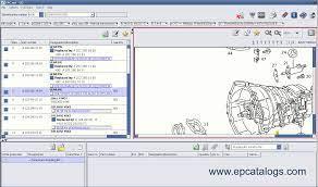 Enter promo code save25 at checkout. Mercedes Ewa Net Spare Parts Catalogue
