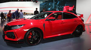 2018 honda type r interior. perfect honda 2018 honda civic type r  exterior and interior intended honda type r interior