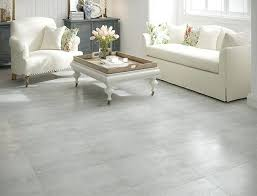 laminate flooring floating tile look stone from armstrong
