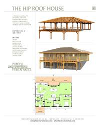 Hip Roof House Plans   Smalltowndjs com    Marvelous Hip Roof House Plans   House Plans With Hip Roof  middot  Â