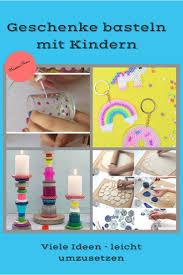 Weihnachtsgeschenke Für Eltern Basteln Grundschule