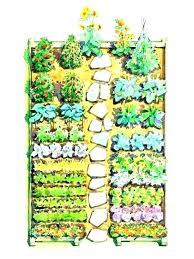 Free Garden Planner Cmbodies Com