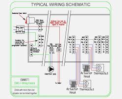 heat thermostat wiring diagram heat wiring diagrams 5 wire thermostat at House Thermostat Wiring Diagrams
