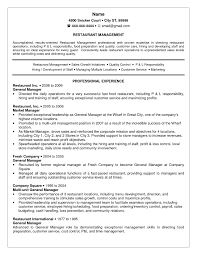 Assistant Manager Resume Template Inspirational Telekom Junior ...