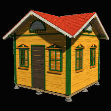crooked playhouse plans free beautiful crooked playhouse plans